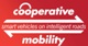 cooperative mobility showcase 2010
