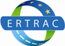 European Road Transport Research Advisory Council