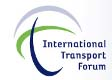 The International Transport Forum