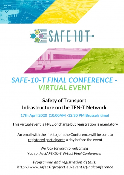 SAFE-10-T virtual event V3 last.jpg