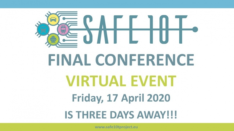 Safe 10 T Final Conference VIRTUAL CONFERENCE 3 days .jpg