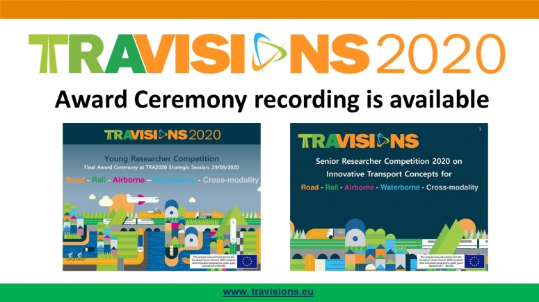 TRA Visions Event Recordin is avail 2  .jpg