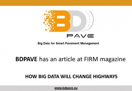 BDPave Publication FIRM magazine .jpg