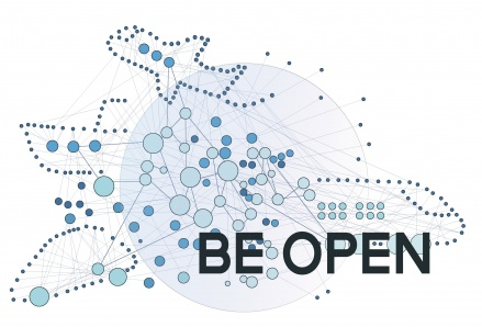 BE OPEN Logo.jpg