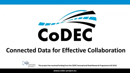 CoDEC general -PRomo WEBSITE 19.08.jpg