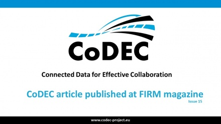 Codec Article FIRM 15  .jpg