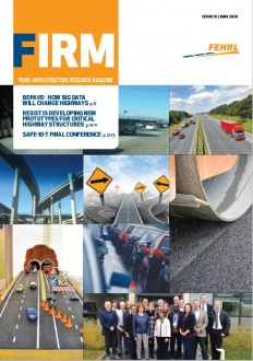 Firm Magazine 15 cover.JPG