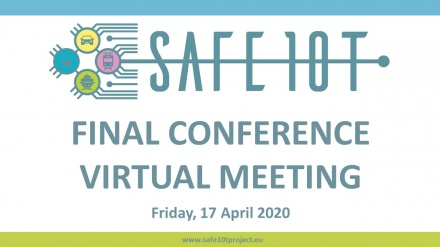 Safe 10 T Final Conference VIRTUAL CONFERENCE - RESUSLT .jpg