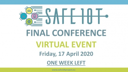 Safe 10 T Final Conference VIRTUAL CONFERENCE - one week left .jpg