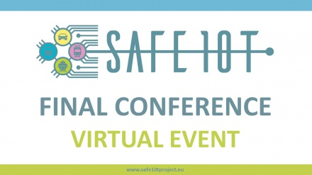 Safe 10 T Final Conference VIRTUAL CONFERENCEjpg.jpg