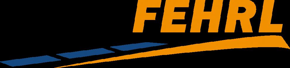 FEHRL_Logoold, news, imported