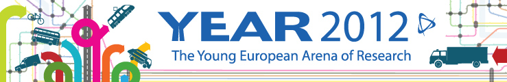 Young European Arena of Research 2012